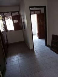 Casa mobiliada para aluguel temporada
