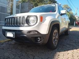 Carros Jeep A Diesel Em Porto Alegre E Regiao Rs Pagina 2 Olx