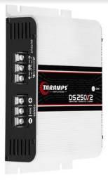 Taramps DS250x2