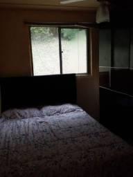 Troco apartamento por casa do mesmo valor ou menor valor