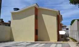 Vende-se Apartamento em Itamaracá-PE