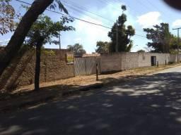 Área murada
