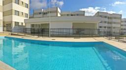 O único apartamento pronto para morar com entrada em 36x - (31) 98597_8253