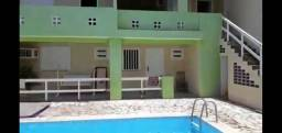 Casa de praia em Pirambú,  para fins de semana,  e feriados *