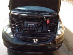 Motor Honda fit 2008