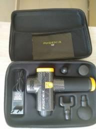 Massageador para Liberação Miofascial Phoenix A2 - Fisioterapia