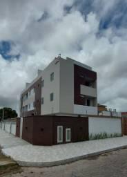 Apartamento No CRISTO, com Piscina e espaço gourmet, 2 quartos suite e varanda