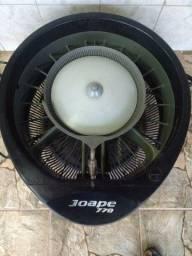 Climatizador Evaporativo JOAPE-770, com Névoa de Água, Sem suporte