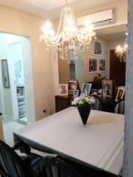 Apartamento no Marcos Freire