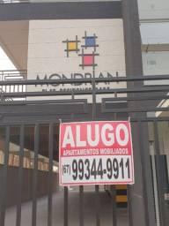 Aluguel de Flat mobiliado a 100 metros da Unigra!