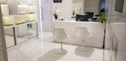 Aluguel sala mobiliada shopping da ilha ILHA R$950.00