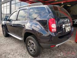 Renault Duster 1.6 Expression Ano 2012