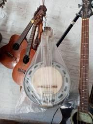 Banjo tagima