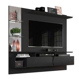 Home intense com espelho para TVs de até 55 polegadas