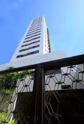 APS 058 - Apartamento 90,49m² na Torre Última unidade - 81.98500.7519
