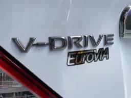 Nissan V-Drive 1.0