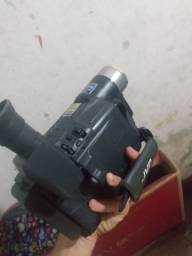 Camera jvc
