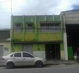 Casa no centro de Arapiraca