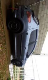 Troco por moto ou carro quitado
