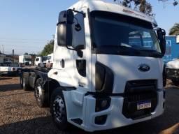 Ford Bitruck 2429