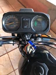 Today - 125 cc original