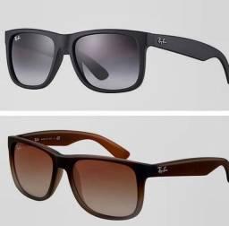 Óculos de Sol Ray-Ban DIVERSOS MODELOS