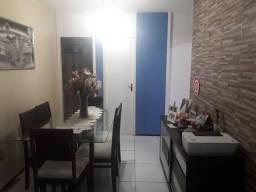 Apartamento 75 m² na Praia de Iracema