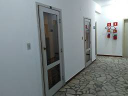 Sala Comercial no Edifício Primus