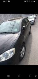 Corolla xei 1.8 aut.