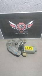 Título do anúncio: Motor maquina vidro Clio DE #3095