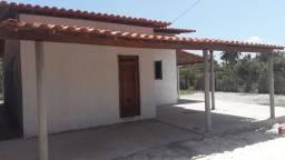 Casa para Temporada MOBILIADA em Santo Amaro