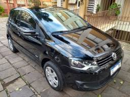 VW Volkswagen Fox 1.0 Trend Apenas 45 Mkm Revisado Sujeito a Qualquer Exame