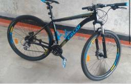 Bike Caloi Atacama 29