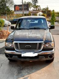 Ranger XLT 2009 Diesel