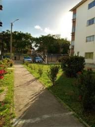 Apartamento 2 Quartos em Candeias Alugue Sem fiador Sem Comprovar Renda e Sem Fiança
