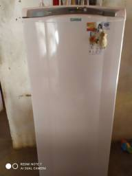 Refrigerador Consul Frost Free