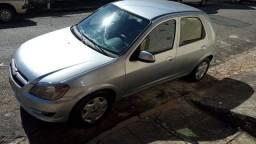 GM - Chevrolet Celta LT 2012