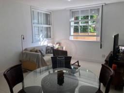 Apartamento com 2 dormitórios à venda, 88 m² por R$ 550.000,00 - Santa Teresa - Rio de Jan