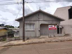 8287 | Terreno à venda em Centro, Guarapuava