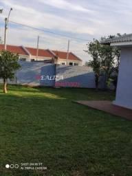 Casa à venda com 3 dormitórios em Três maria, Esteio cod:4007