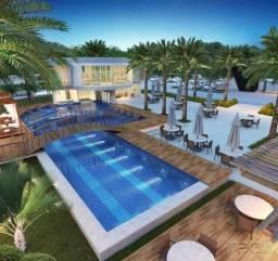 Casa de condomínio à venda com 4 dormitórios em Centro, Eusébio cod:RL224