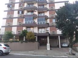 Apartamento para alugar com 3 dormitórios em Nossa senhora das gracas, Canoas cod:376-L