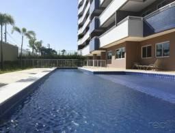 Apartamento à venda com 3 dormitórios em Cidade 2000, Fortaleza cod:RL106