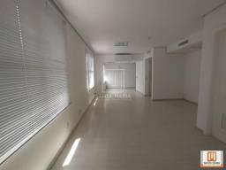 Sala comercial para alugar em Higienopolis, Ribeirao preto cod:9559