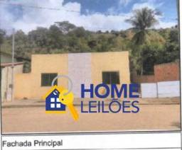 BUGRE - CENTRO - Oportunidade Caixa em BUGRE - MG | Tipo: Casa | Negociação: Venda Direta