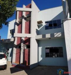 Título do anúncio: Escritório para alugar em Jardim paulista, Presidente prudente cod:769