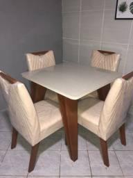 Vendo essa mesa em ótimo estado de conservação