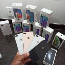 iPhone 8 Plus 64gb, Anatel, impecavel,Ac Trocas !!