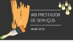 WB Prestador De Serviços