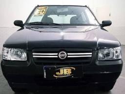 Fiat uno 2009\2010